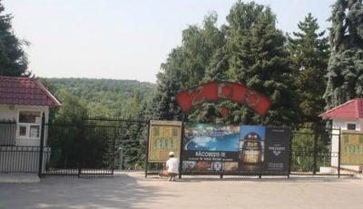 Grădina Zoologică își redeschide porțile pentru vizitatori! Află ce schimbări s-au făcut la menajerie săptămâna trecută