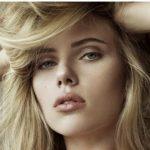 Foto: Scarlett Johansson și-a făcut schimbare de look! Vezi pentru ce nuanță de păr a optat actrița