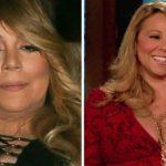 Foto: Mariah Carey e mai slabă ca niciodată. Cum arată acum?