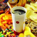 Foto: Nu cumpăra niciodată aceste dulciuri copiilor tăi! Ele conțin petrol și pot provoca cancer