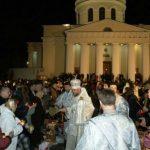Foto: Cum va circula transportul public din Capitală în Noaptea de Înviere?