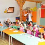 Foto: Cum să găsești grădinița perfectă pentru copilul tău! Sfaturi practice