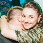 Foto: Cristy Ruj și-a arătat iubitul! Vezi cum arată bărbatul care i-a furat inima