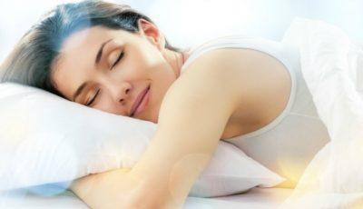 Zece lucruri interesante despre somn
