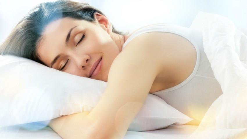 Foto: Zece lucruri interesante despre somn