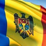 Foto: Astăzi, este marcată Ziua Drapelului de Stat al Republicii Moldova