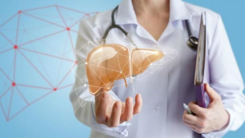 Foto: Semne care îți arată că ficatul tău este plin de toxine