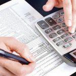 Foto: Zile numărate au mai rămas pentru a depune declarația privind impozitul pe venit