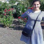 Foto: O fată de 16 ani a dispărut! Poliția și rudele cer ajutor