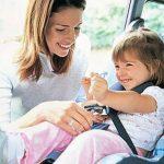 Foto: Util pentru părinți! La trecerea graniței cu copii minori, nu mai este necesară declarația notarială din partea celuilalt părinte