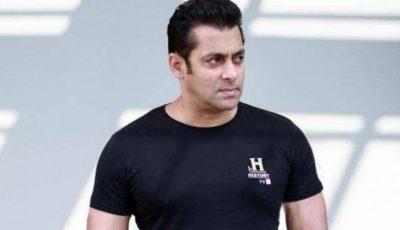 Actorul Salman Khan a fost condamnat la cinci ani de închisoare. Iată care a fost motivul