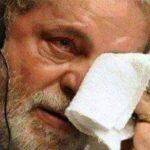 Foto: Lula da Silva, Președintele Braziliei care și-a iubit poporul și a scos țara din sărăcie!