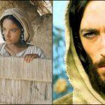 """Foto: Cum arată astăzi Olivia Hussey, actrița care a jucat rolul Fecioarei Maria în filmul """"Iisus din Nazaret""""?"""