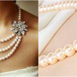 Foto: Zece lucruri curioase despre perle!
