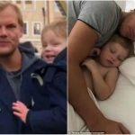 """Foto: DJ Avicii avea o iubită secretă şi era """"tată vitreg"""". O tânără a făcut dezvăluiri emoționante!"""