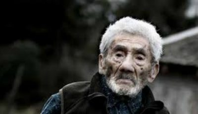 A murit cel mai bătrân om din lume