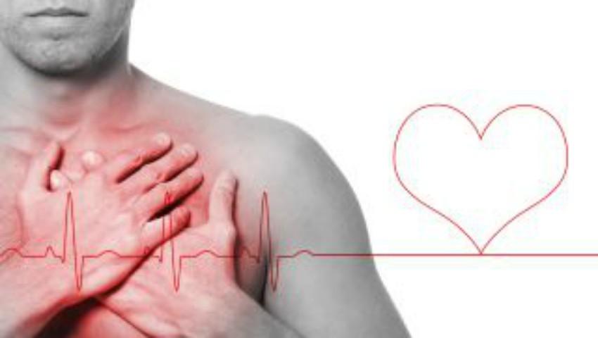 Foto: Trei afecțiuni ale inimii pe care trebuie să le previi