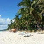 Foto: Cea mai frumoasă insulă din lume va fi închisă pentru turiști