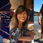 Foto: Are 54 de ani, dar arată de 20. Iată în ce constă dieta acestei femei!