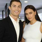 Foto: Motivul real pentru care Irina Shayk s-a despărţit de Ronaldo. Ce îi făcea fotbalistul?