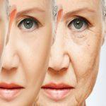 Foto: Obiceiuri care te îmbătrânesc prematur