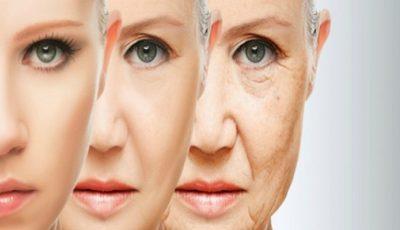 Obiceiuri care te îmbătrânesc prematur