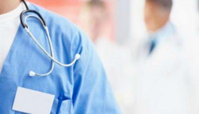 Cei mai buni medici din țara noastră vor fi premiați