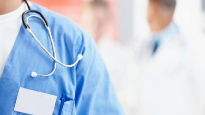 Foto: Cei mai buni medici din țara noastră vor fi premiați