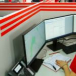 Foto: Serviciul Unic de Urgență 112 va putea recepționa și mesaje sub formă de text