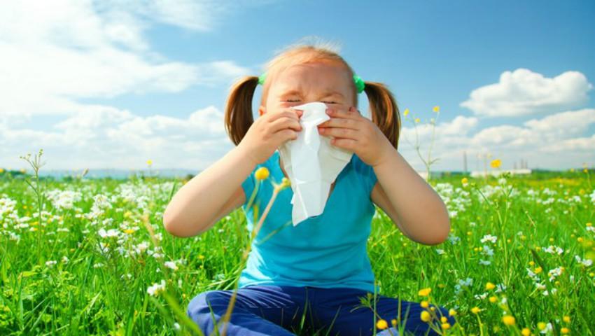 Foto: Alergolog: Ce teste trebuie să faci pentru a fi sigură că piciul tău nu are alergie?