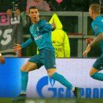 Foto: Fabulos! Cristiano Ronaldo a bătut un nou record mondial! Video