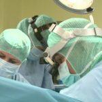 Foto: Primul transplant de penis şi de scrot din lume a fost realizat în SUA