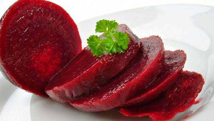 Cum poți consuma sfecla roșie. Moduri care te vor inspira!