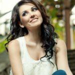 Foto: Fiica Taniei Cerga a împlinit șapte anișori!