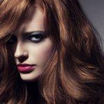 Foto: Aloe vera – tratamentul minune pentru păr