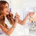 Foto: Evită să faci aceste greșeli când porți un parfum