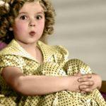 Foto: Destinul cutremurător al lui Shirley Temple, actrița care a jucat în filme cu accente pedofile, pe când era copil
