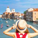 Foto: Nouă reguli de viață ale italienilor