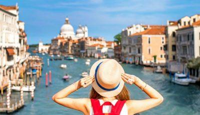 Nouă reguli de viață ale italienilor