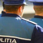 Foto: Astăzi, toți polițiștii din Republica Moldova poartă blugi. Iată care este motivul!