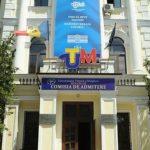 Foto: Două universități din Moldova vor primi patru milioane de euro. În ce scop vor fi folosiți banii?