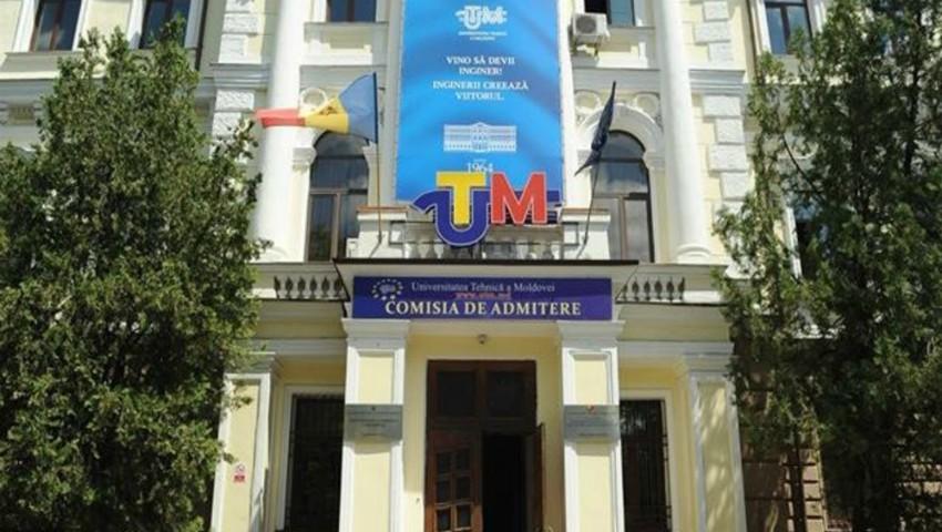 Două universități din Moldova vor primi patru milioane de euro. În ce scop vor fi folosiți banii?
