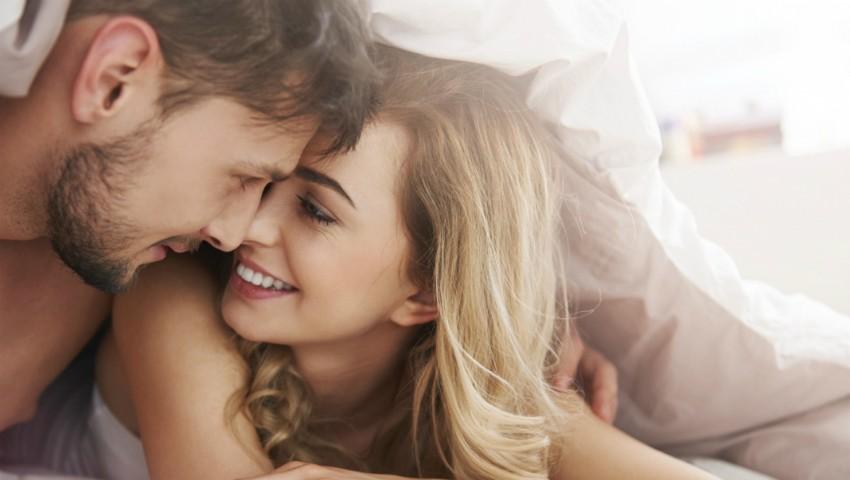 Ce trebuie sa faca femeia in timpul sexului