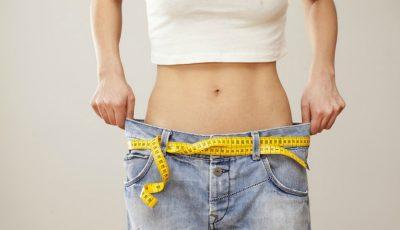 Mâncarea sănătoasă, inamicul kilogramelor în plus
