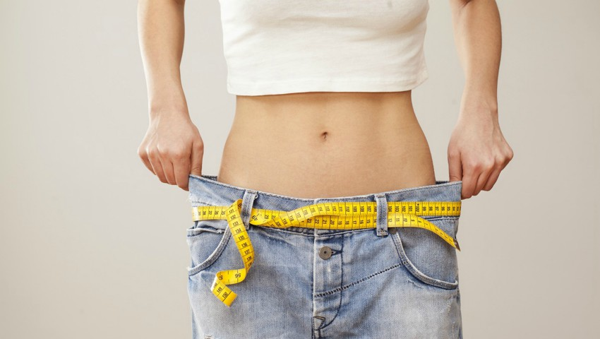Foto: Mâncarea sănătoasă, inamicul kilogramelor în plus