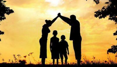 Creșterea copiilor în stil scandinav – tot ce trebuie să știi