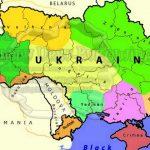 Foto: Ucraina a fost inclusă într-un top al celor mai periculoase țări din lume pentru turiști