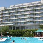 Foto: Vacanțe gratuite la mare! România oferă 500 de locuri pentru elevii municipiului Chișinău