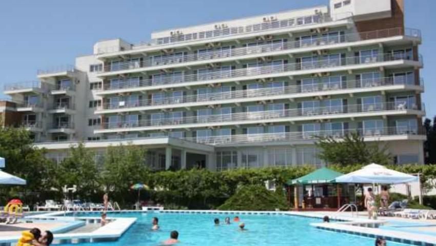 Vacanțe gratuite la mare! România oferă 500 de locuri pentru elevii municipiului Chișinău