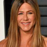 Foto: Cum să slăbeşti 5 kilograme după Paşte, cu dieta lui Jennifer Aniston